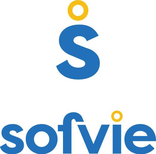 Sofvie Logo